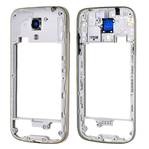 Middle Frame replacement for Samsung Galaxy S4 Mini
