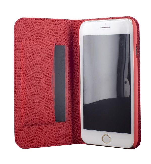 save off 818a5 28a40 Daisy Case for iPhone 6 Agatha Ruiz de la Prada