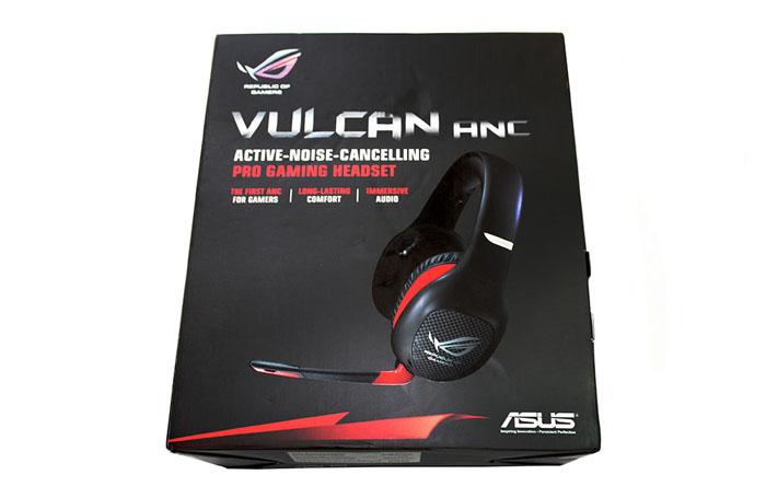 vulcan game pro