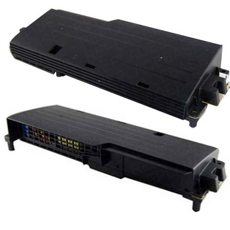 Replacement Power Supply PS3 Super Slim Refurbished