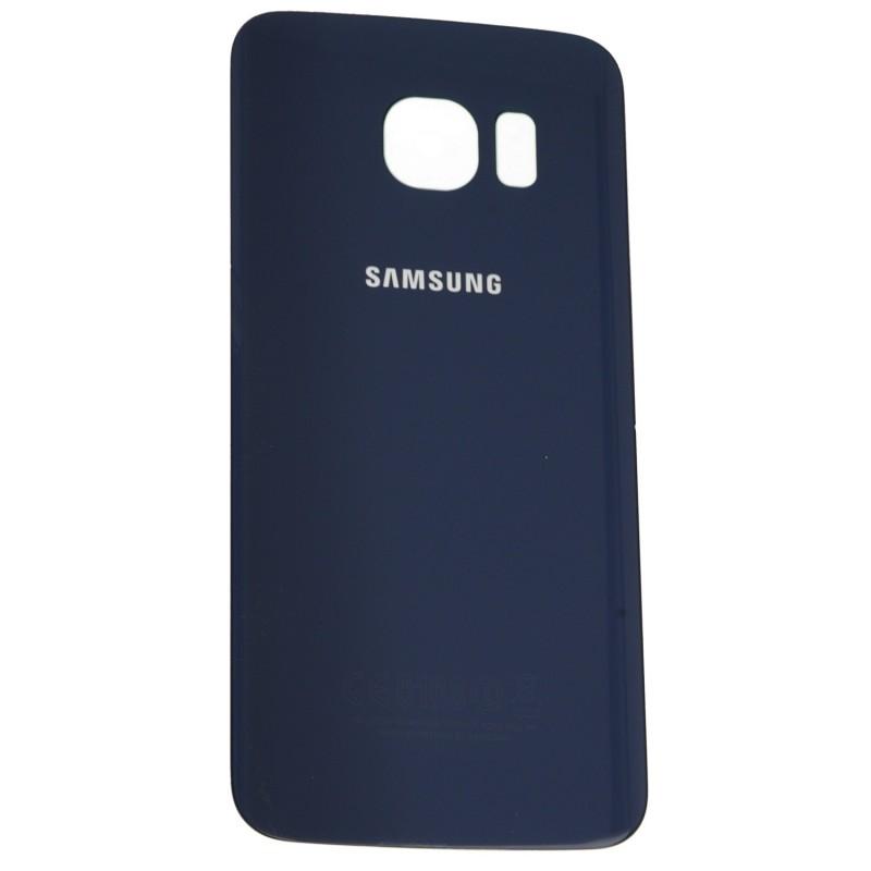 cover samsung galaxy s 6 edge plus