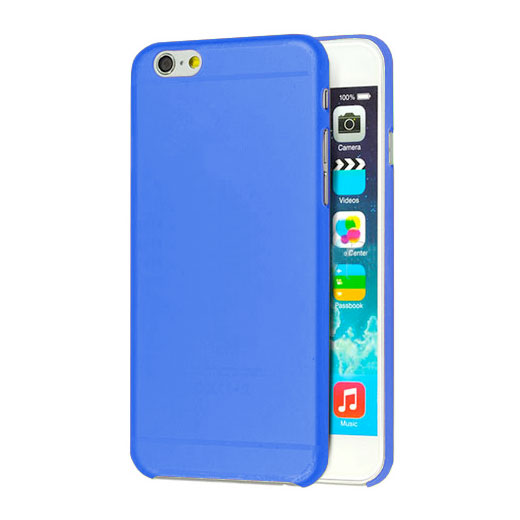 Cover Waterproof iPhone 6/6S SBS - DiscoAzul.com