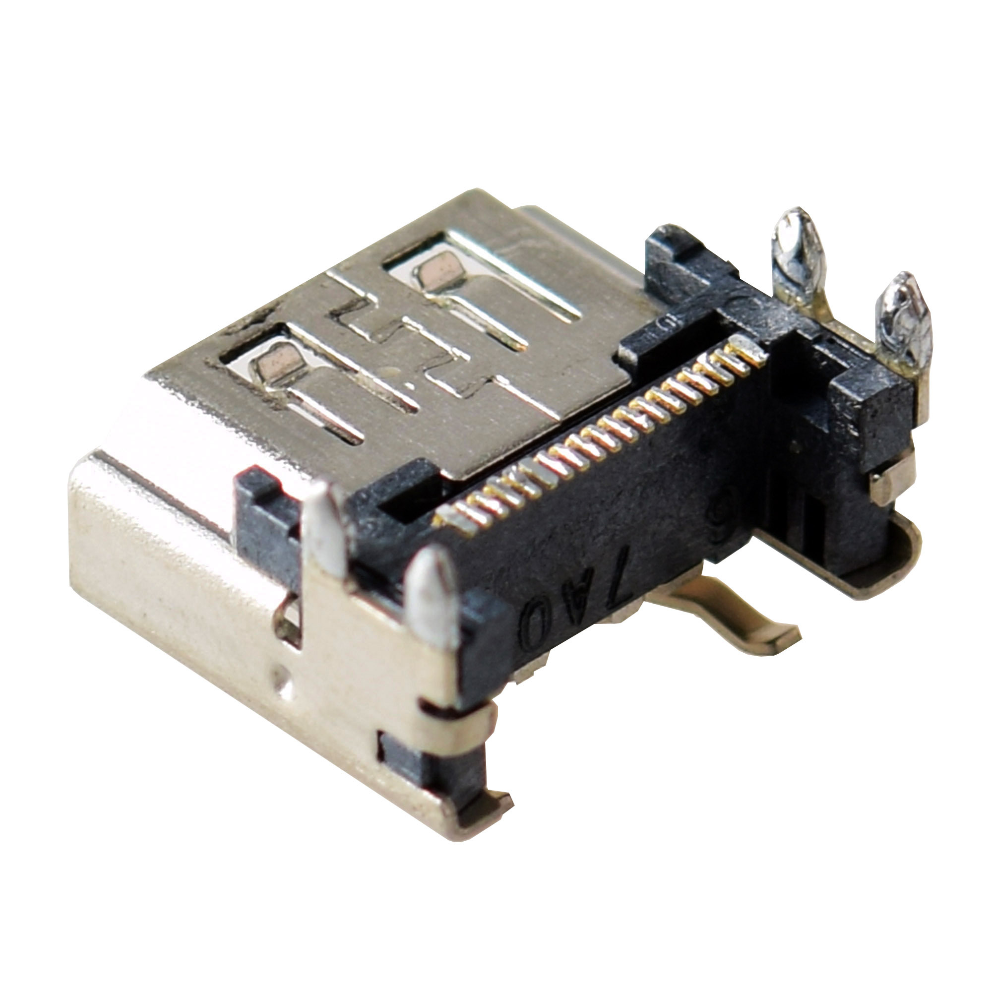 Replacement Repair Parts Hdmi Connector Ports Socket For Sony Ps