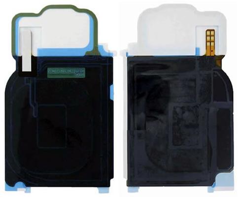 NFC Flex for Samsung Galaxy S6 Edge G925