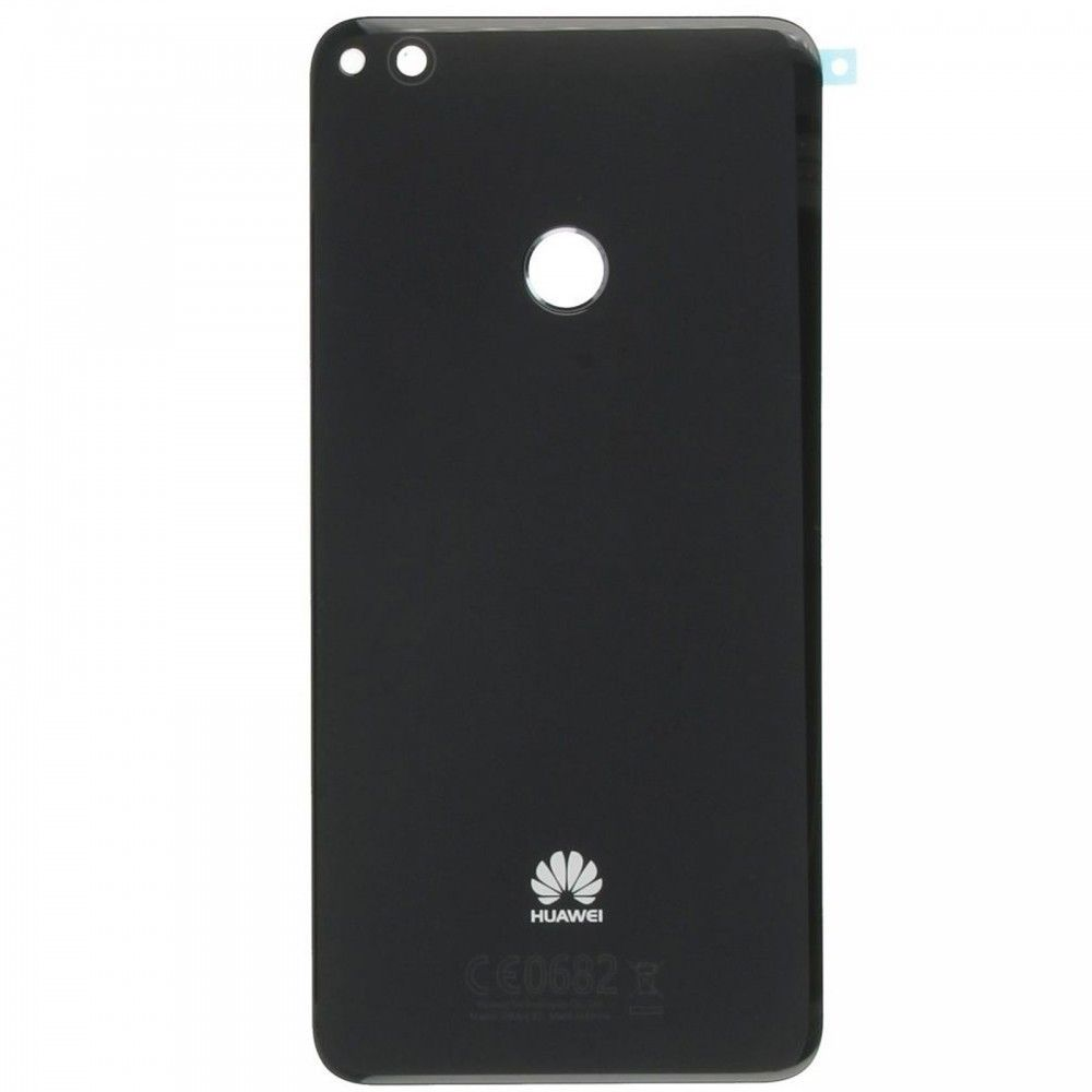 innovative design 3b630 e1daf Replacement Back Cover Battery Huawei P8 Lite 2017