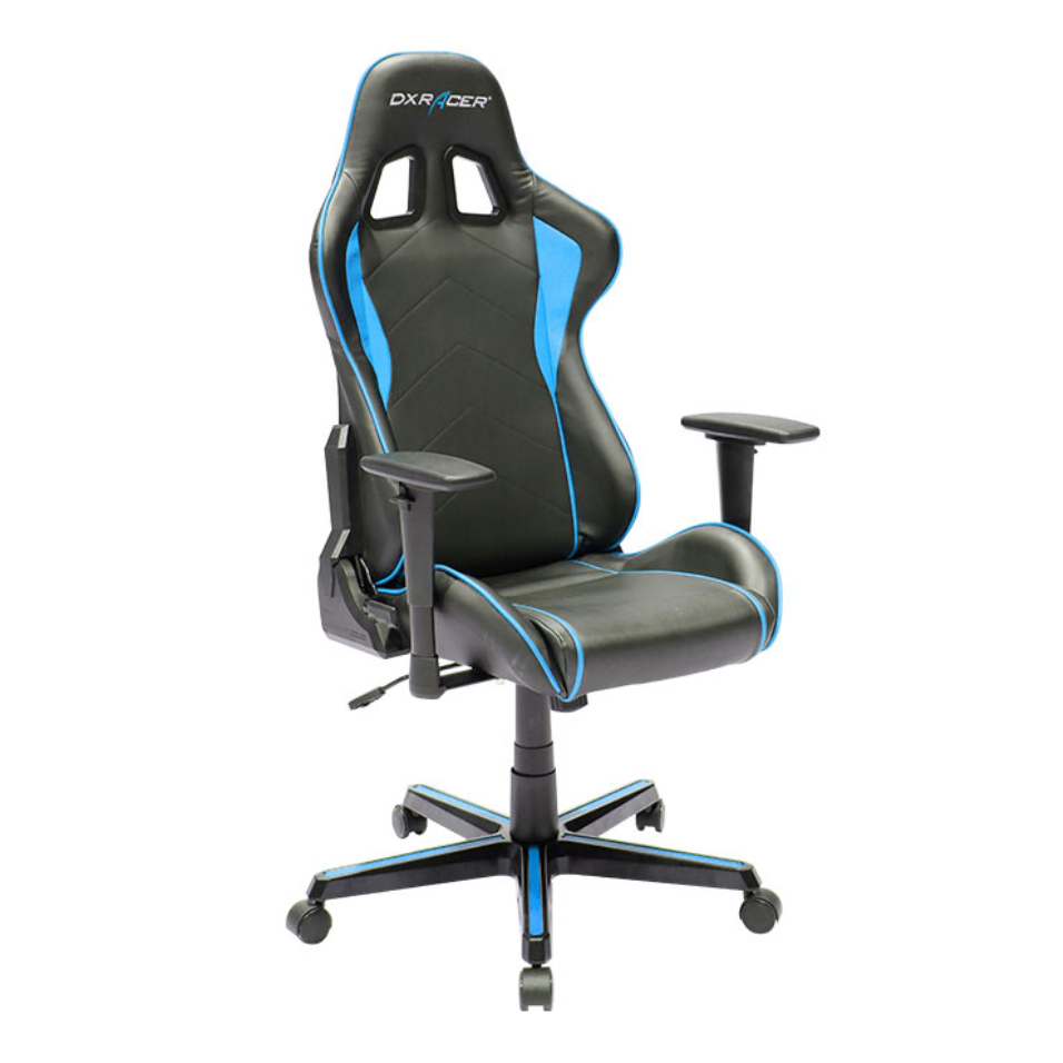 Chair Gaming Dxracer F Series Discoazul Com
