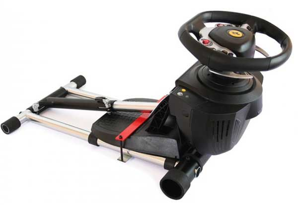 Wheel Stand Pro V2 T300/T150/TX/T500RS/G29/G27/DFGT